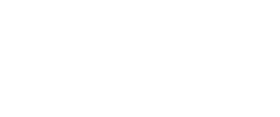 CE Standards Graphic