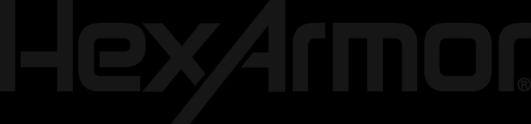 HexArmor Logo