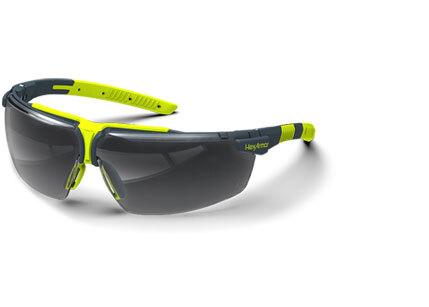 safety eyewear image