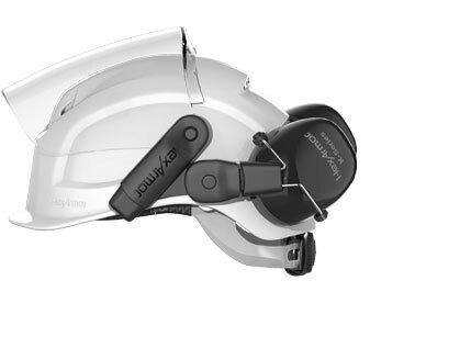 safety helmets image
